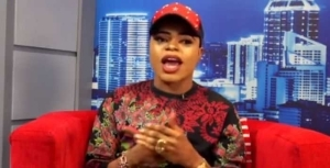 """Bobrisky Blocked My Number After I Paid Him For Cream"""" – Lady Cries Out"""